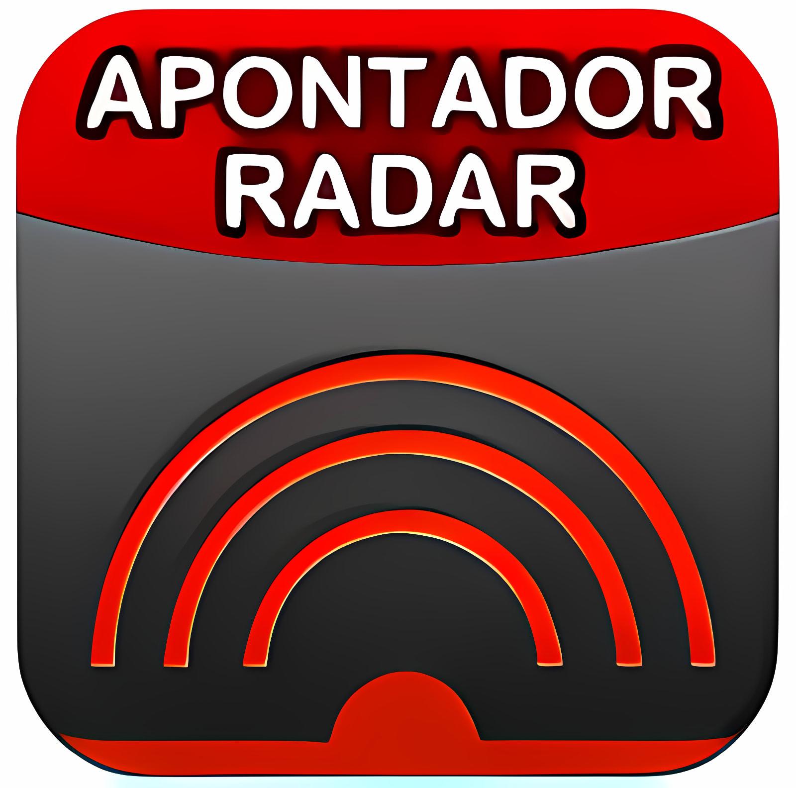 Apontador Radar 1.3
