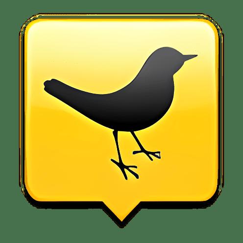 TweetDeck 1.0.7.4