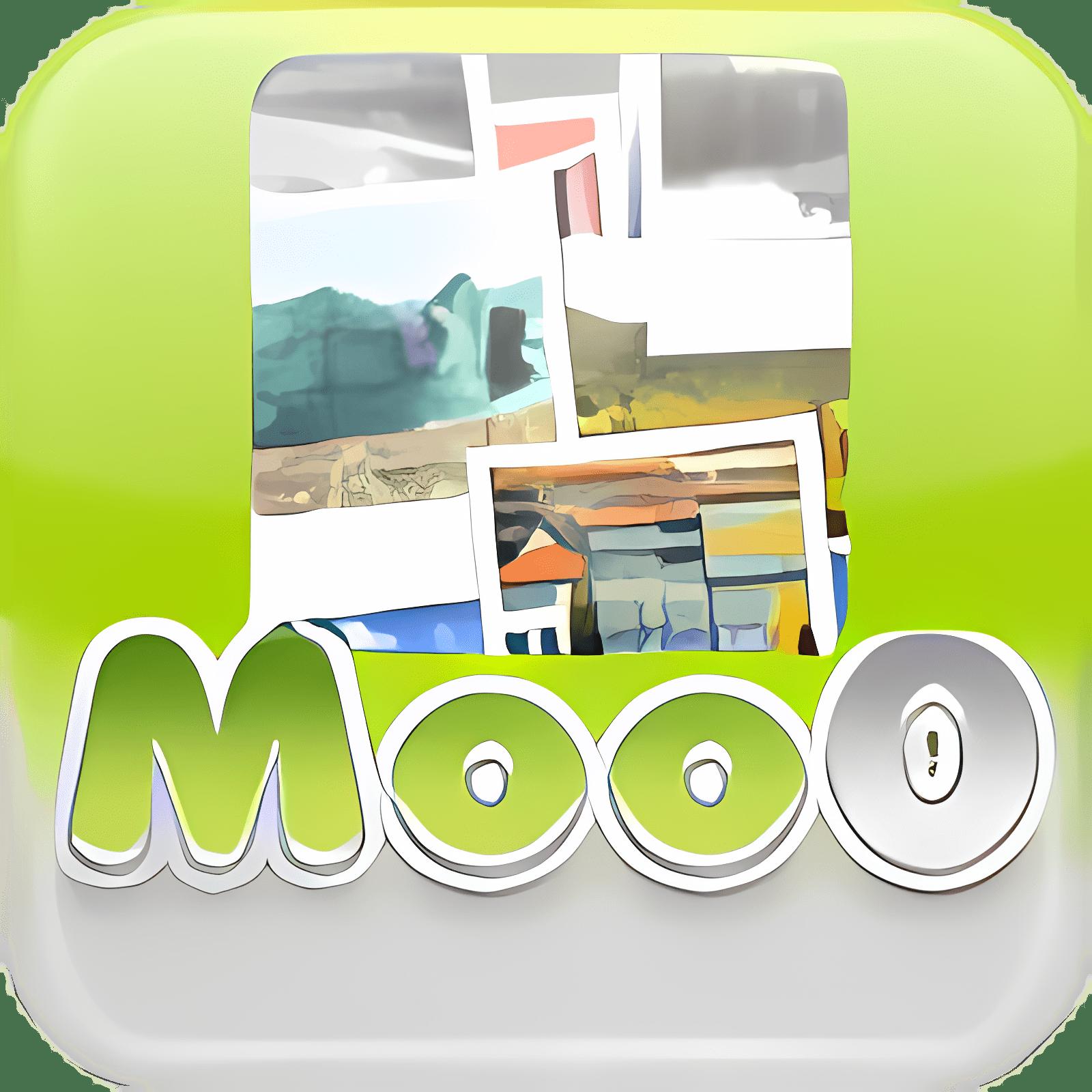 Moo0 ImageTypeConverter