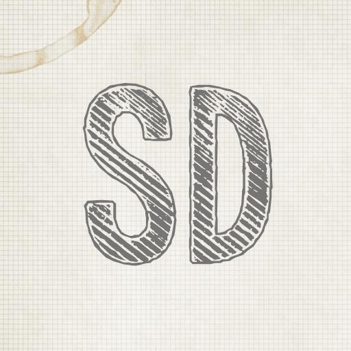 SimpleDiagrams v3.1.10