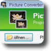 Picture Converter