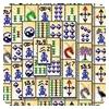 Smart Mahjongg  2.0.3676