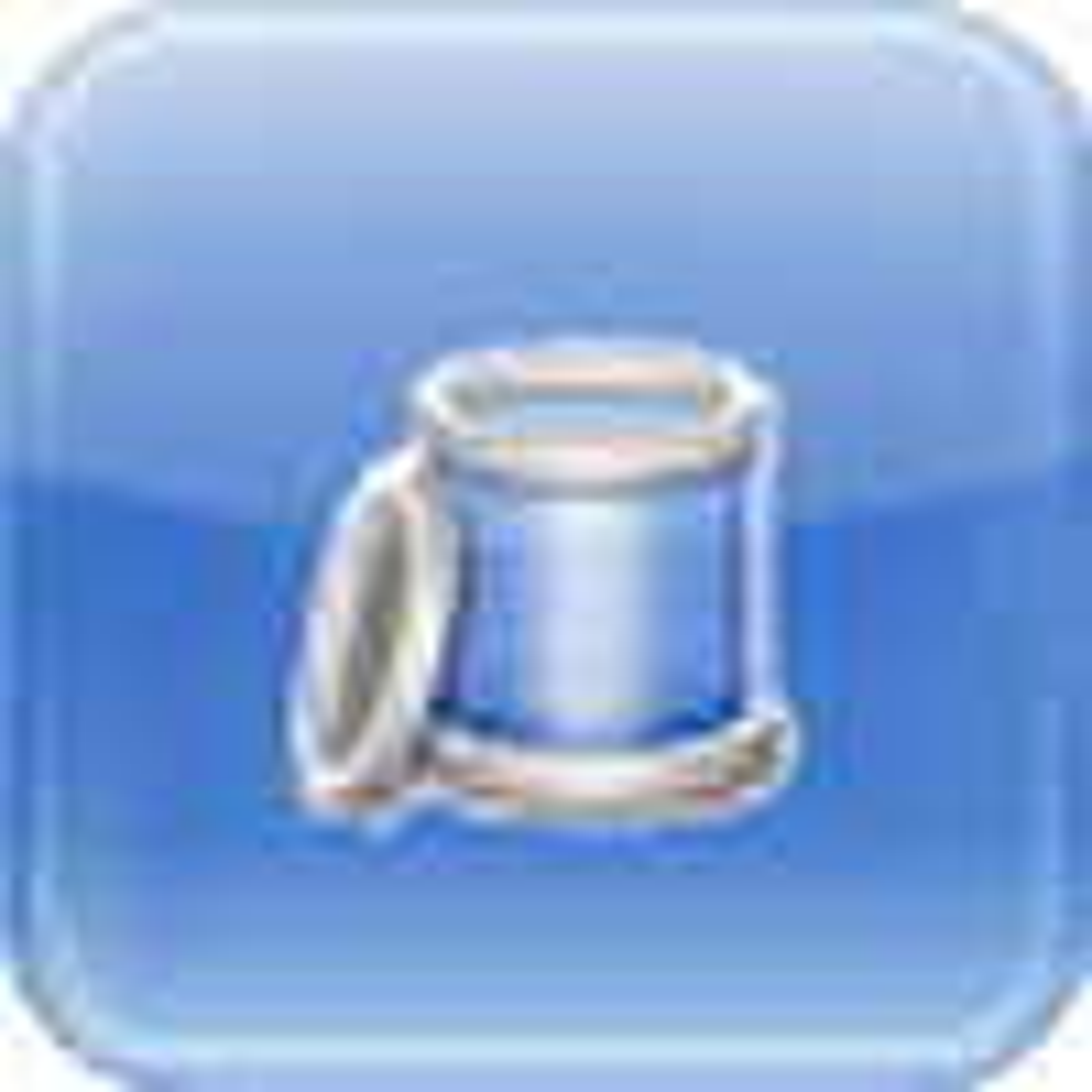 My Spambox  0.3.6