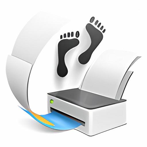 CZ Print Job Tracker 10.0.0.39