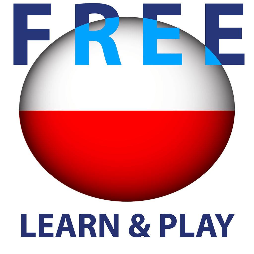 Learn and play Polish free