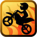 Bike Race Free Top Free Game 5.5.3