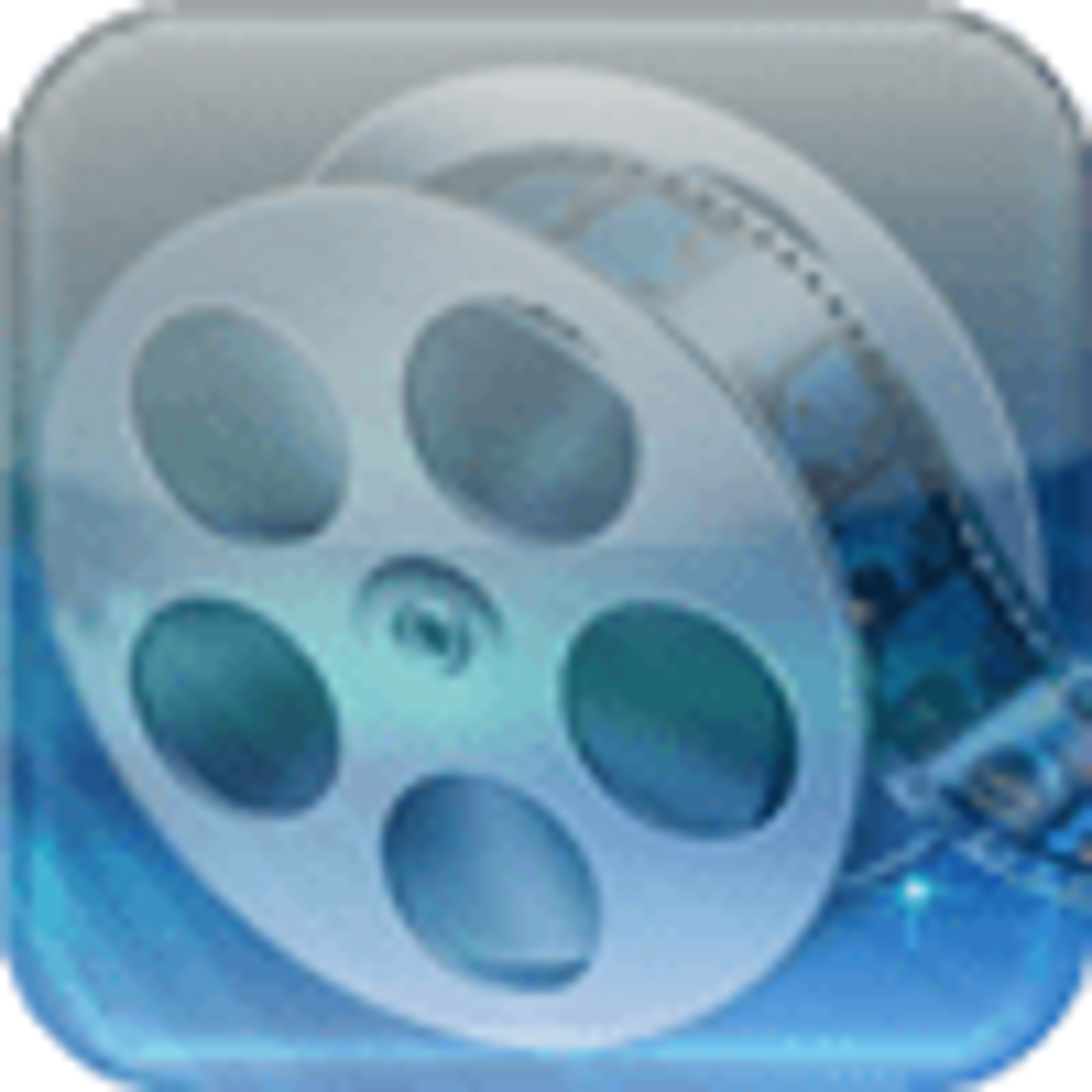 AQ Video Converter Platinum