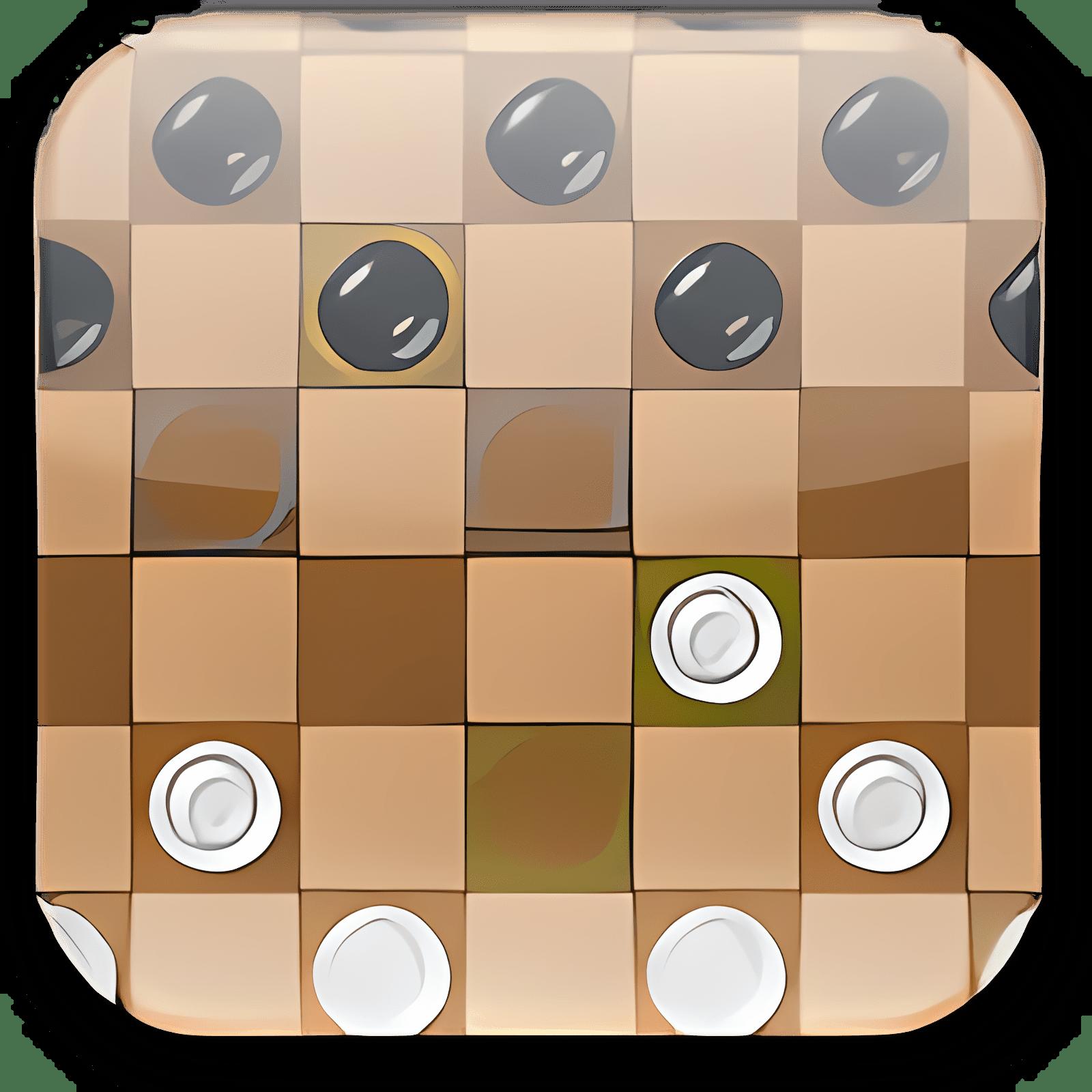 CheckerBoard 1.7