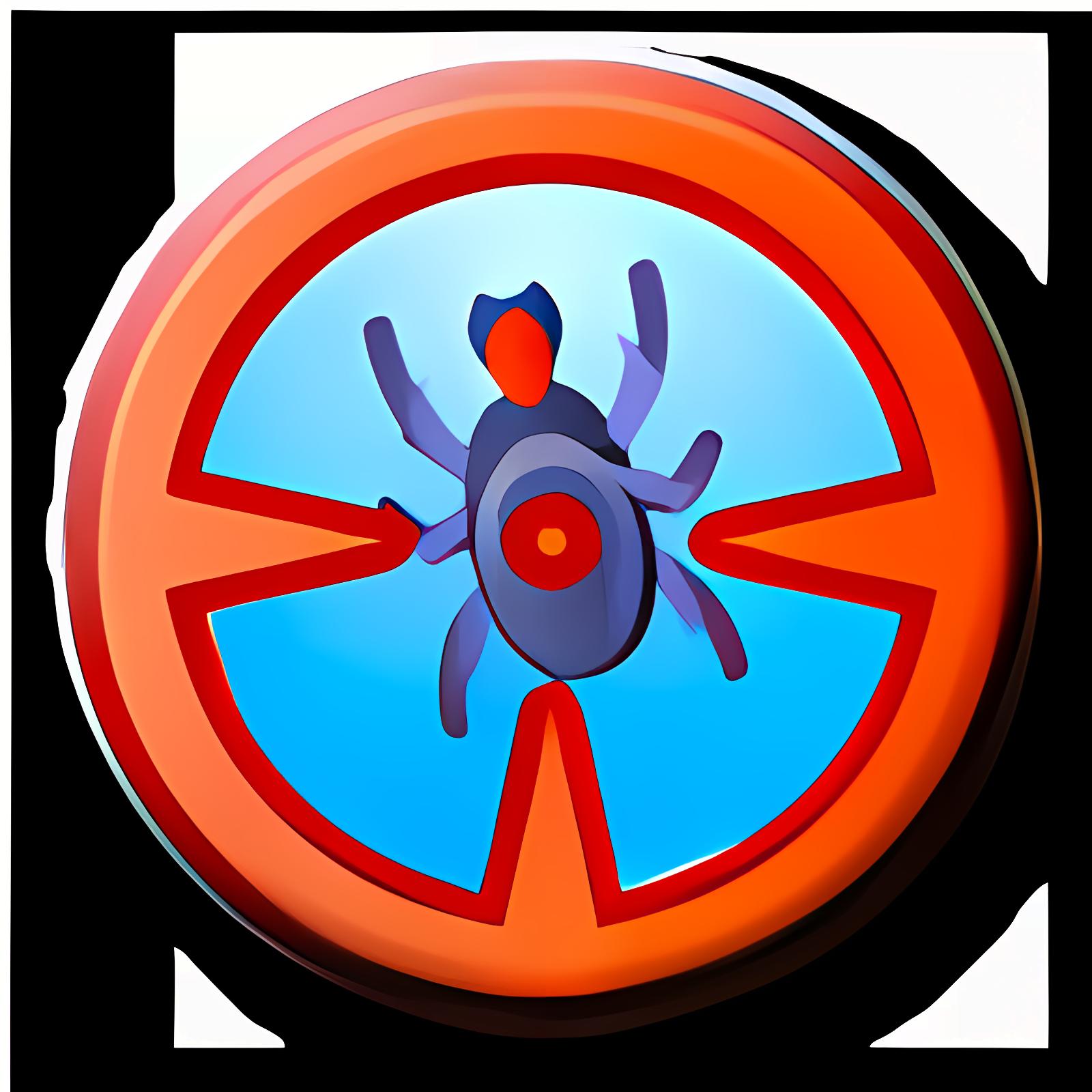 iAntivirus 1.3 Free Edition