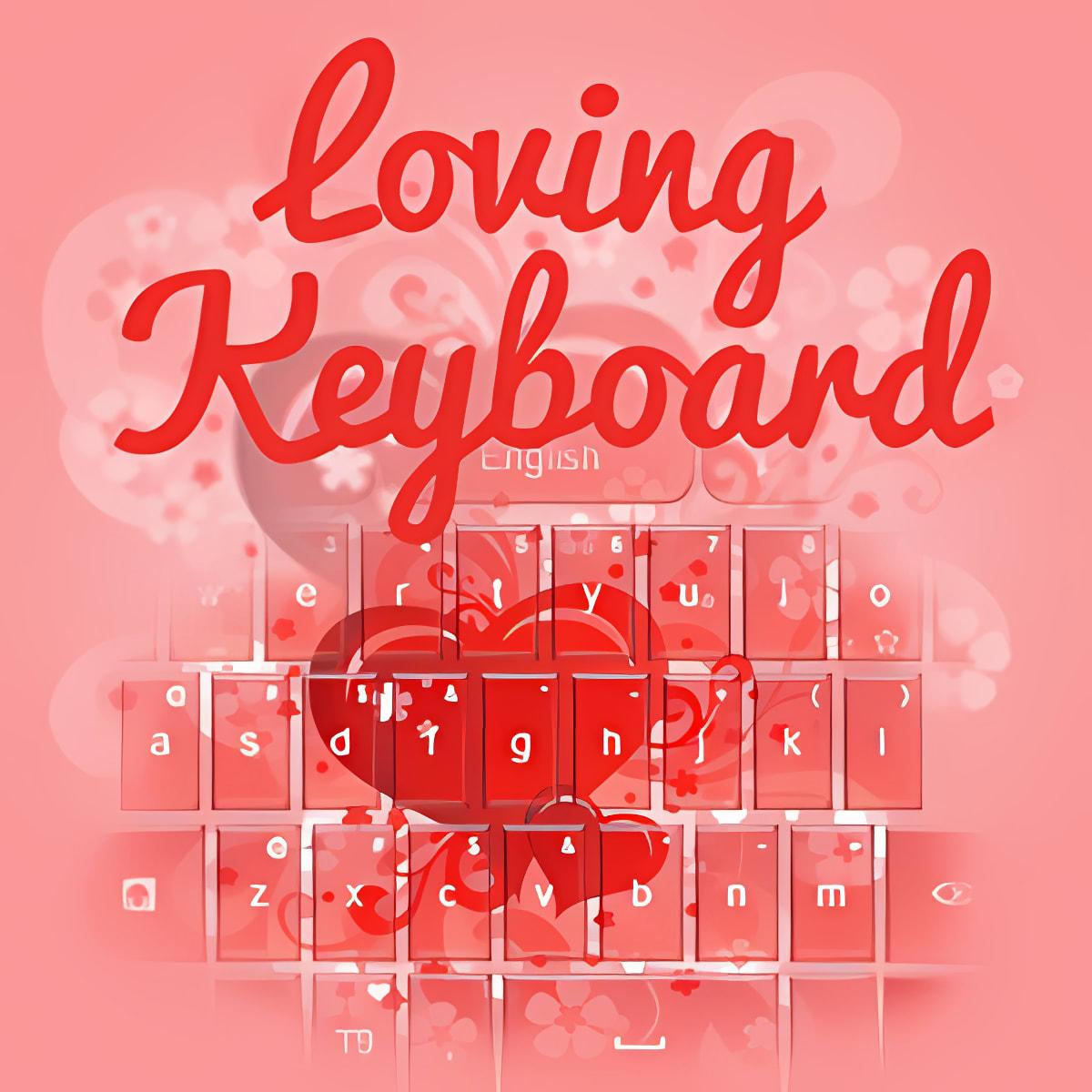 Amar Keyboard
