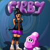 Firby