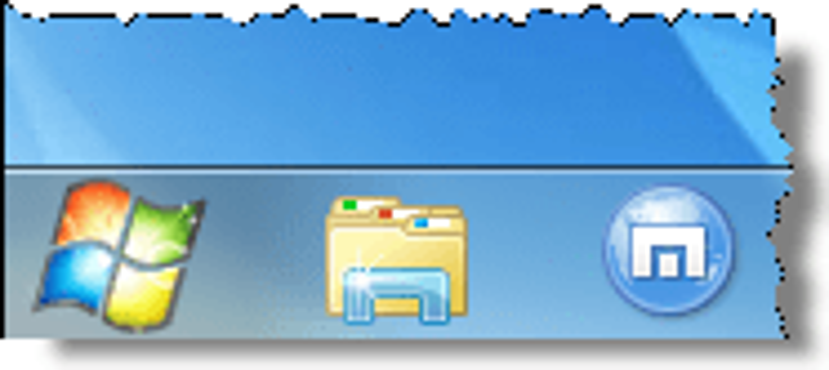 Windows 7 Start Button Changer 5.0