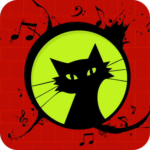 Free Downloads Ringtones Cats 1.0.05