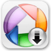 Picasa Album Downloader 1.0