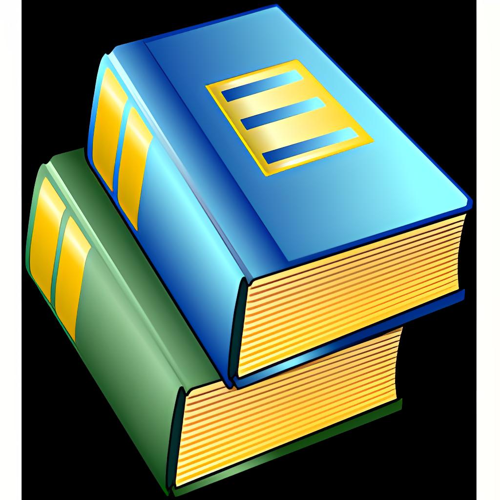 Controle de Livros 2