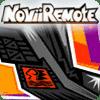 NoviiRemote Classic