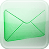 Group SMS 1.4.8