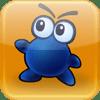 Bluehoo 1.1 Beta