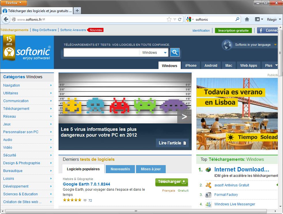 https://telecharger.tomsguide.fr/Mozilla-Firefox,0301-7374.html