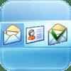SMS Bubbles 1.0