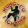 Kung-Fu Fighting 1.0