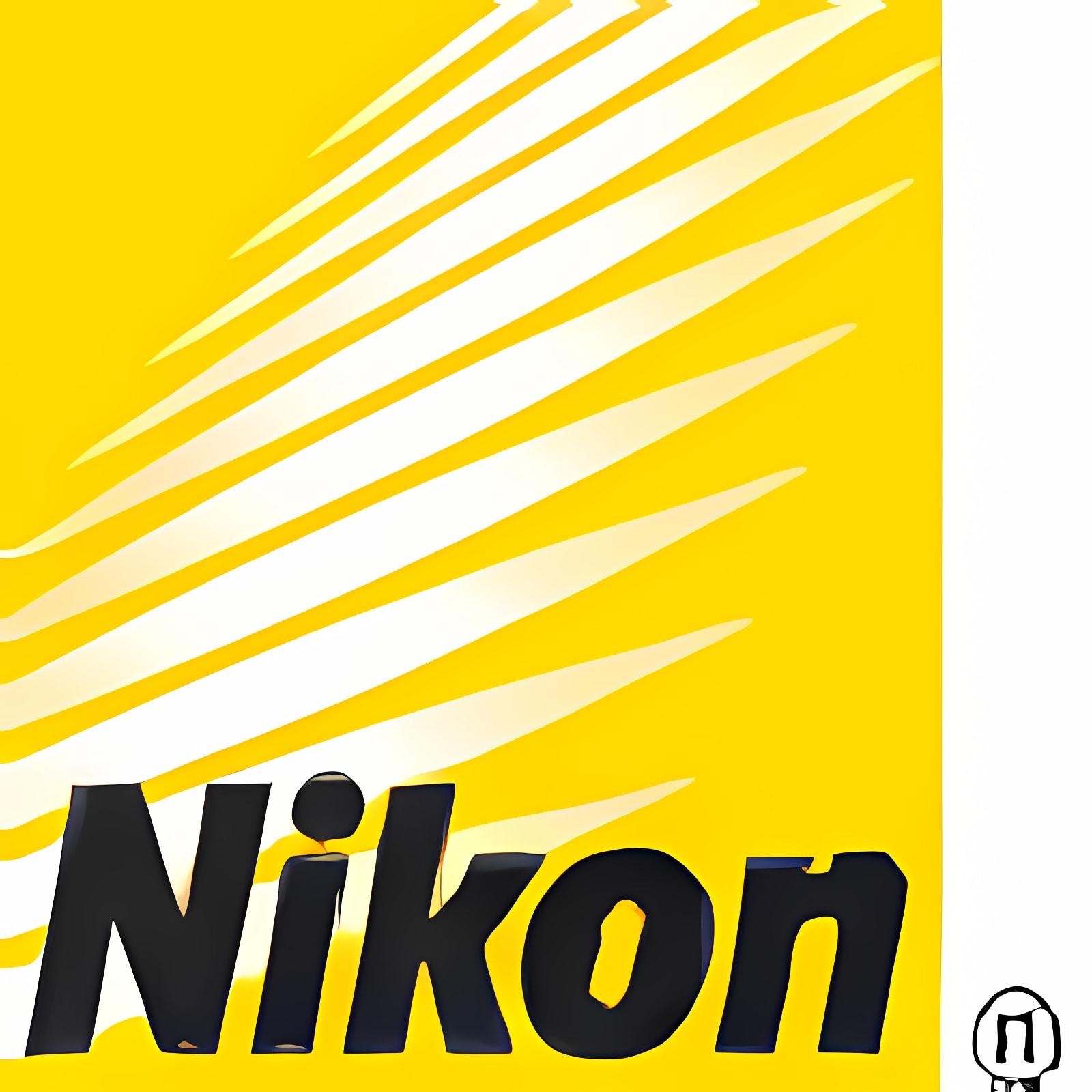 Nikon Camera Control Pro