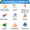 MSPhrase Oxford French-Brazilian Phrasebank 3.00 (Smartphone)