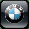 Tema BMW M3