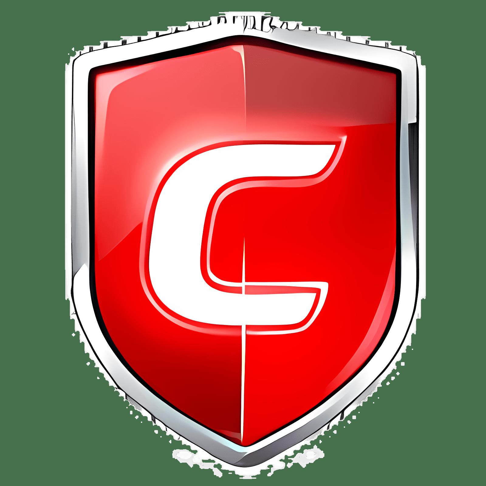 Sygate Personal Firewall