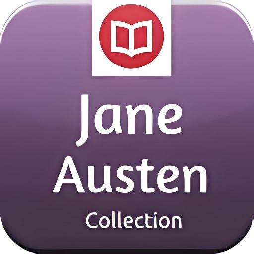 Classic Jane Austen Collection