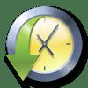 Chronobis 0.7.1.9