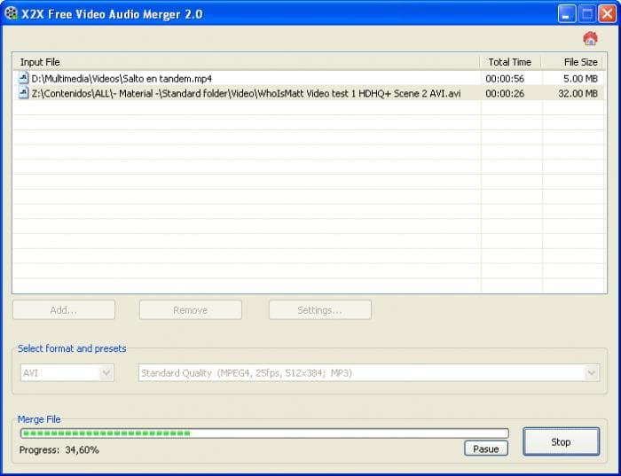 acdc software free  full version filehippo free