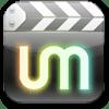 UMPlayer 0.95
