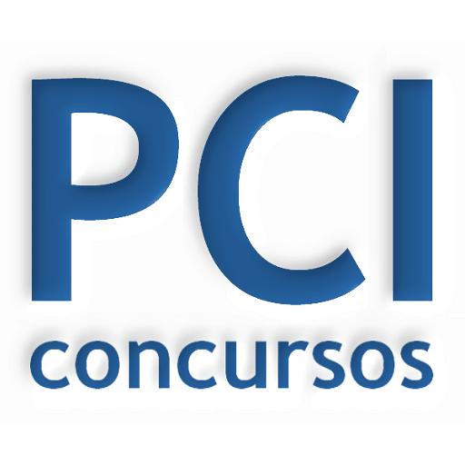 PCI Concursos 1.3.1