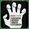 Hand Reading Pro 1.2