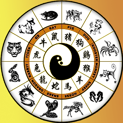 Horóscopo chino Daily