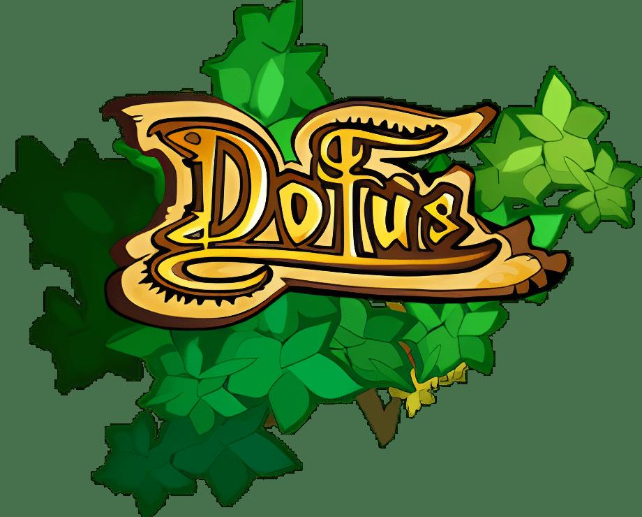 Dofus 2
