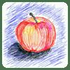 Pencil Box 3.9.9