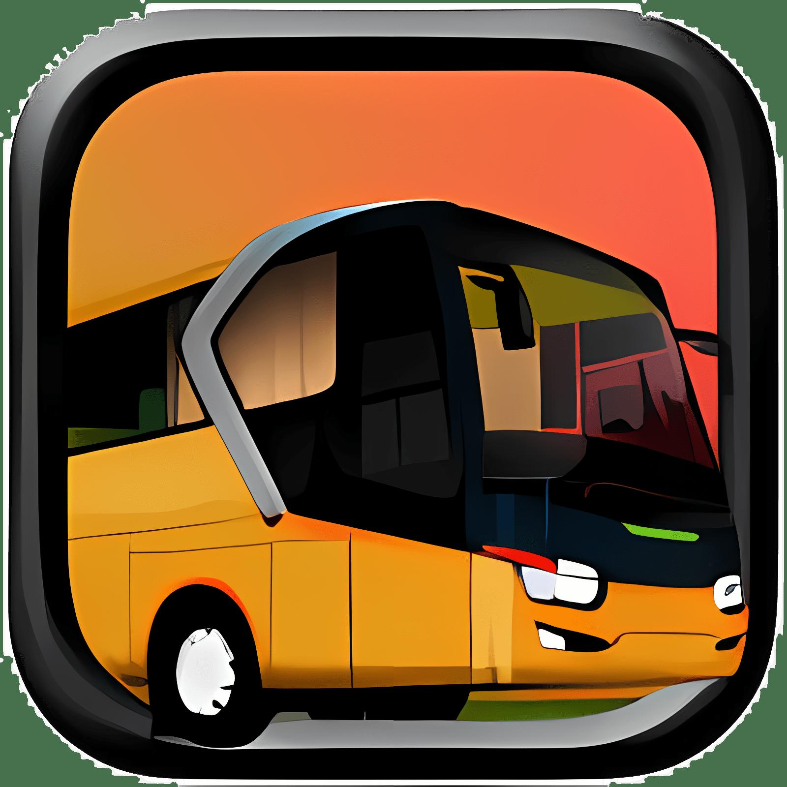 Bus Simulator 3D 1.1.0