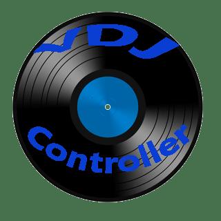 VDJ Controller 2.1.0