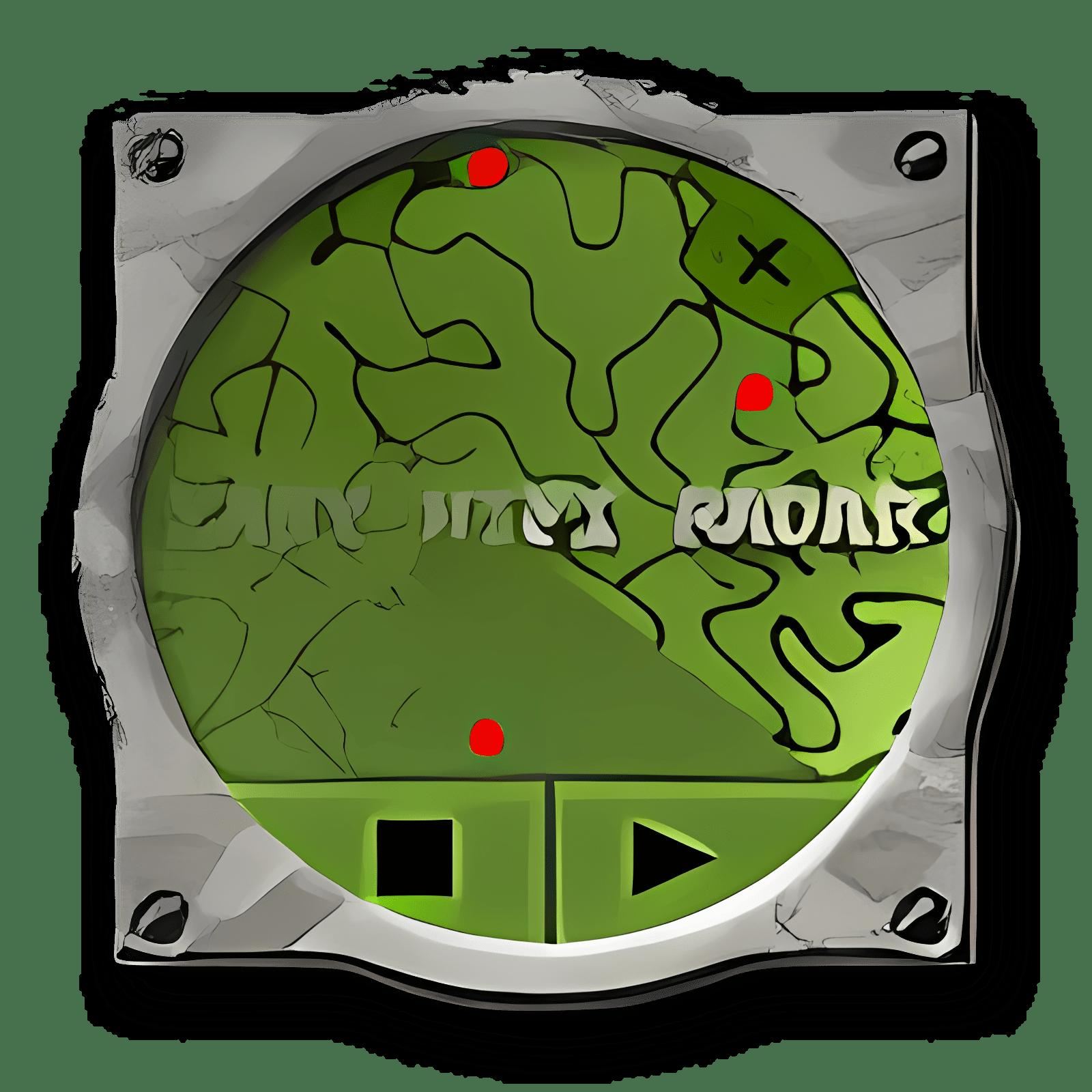 Easy WIFI Radar 1.0.5