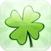 LuckyWire 1.0.0.2