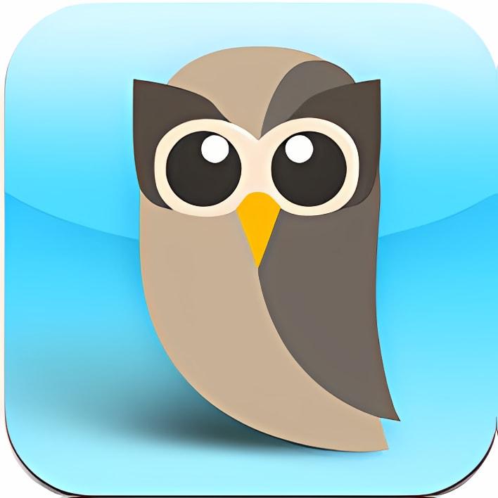 HootSuite para Twitter & Facebook