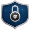 Intego Mac Internet Security X8 10.8.5