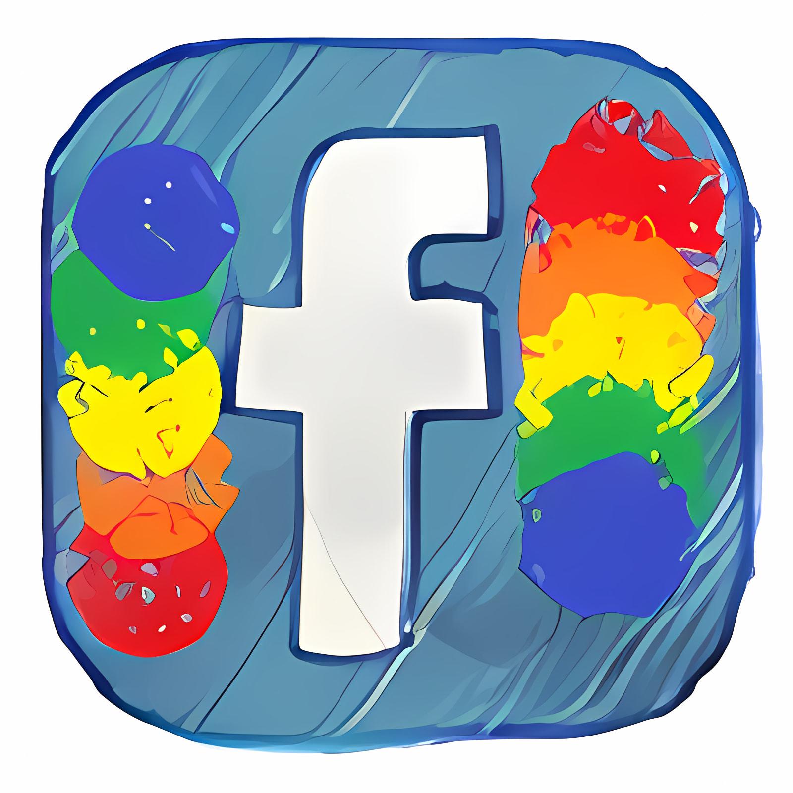 Facebook Background Changer 5.1.6