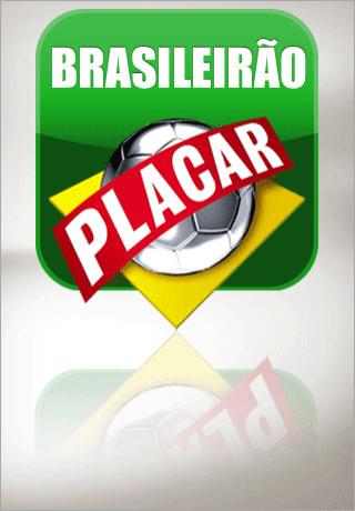 Brasileirão Placar
