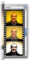 WebcamTweaker