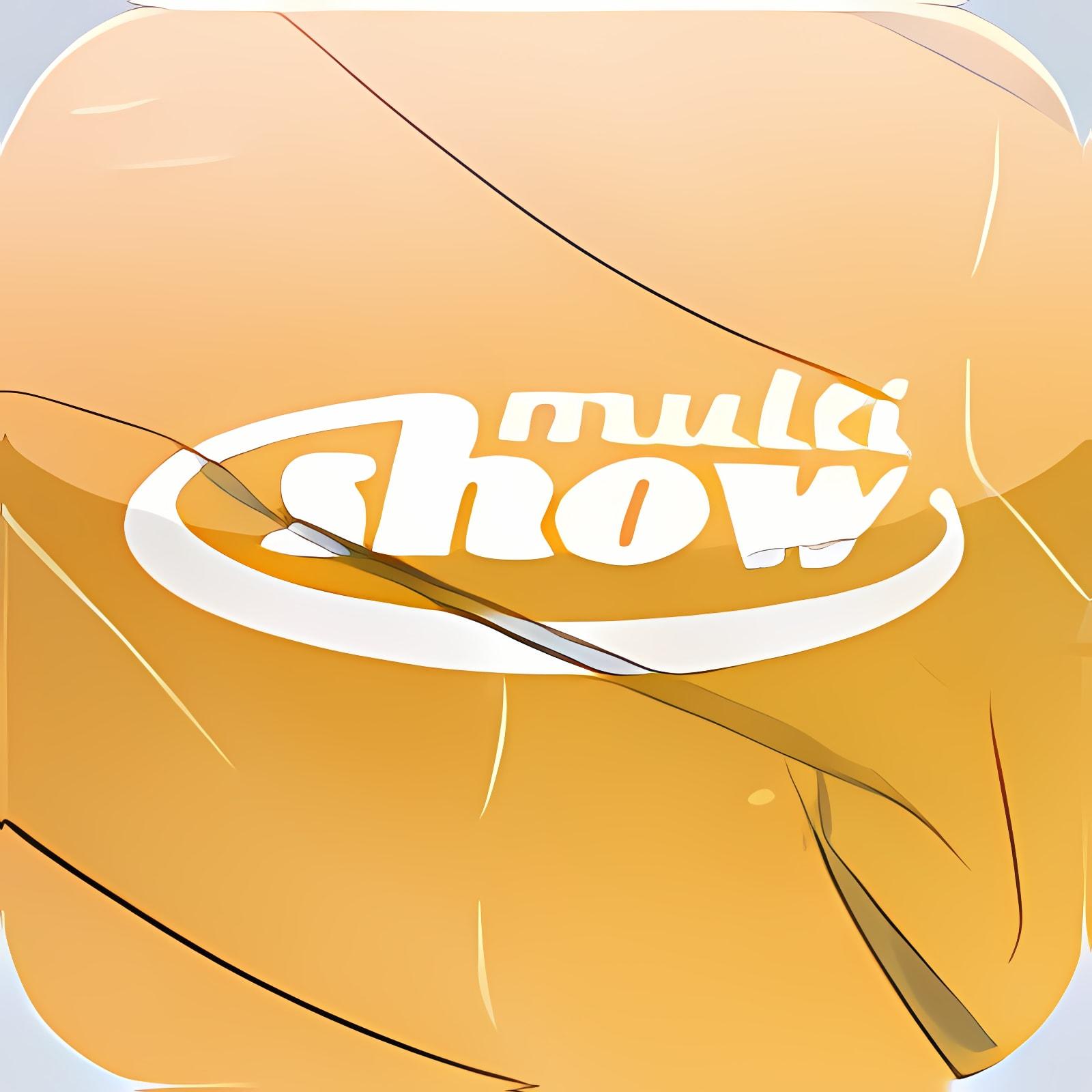 Multishow 1.0