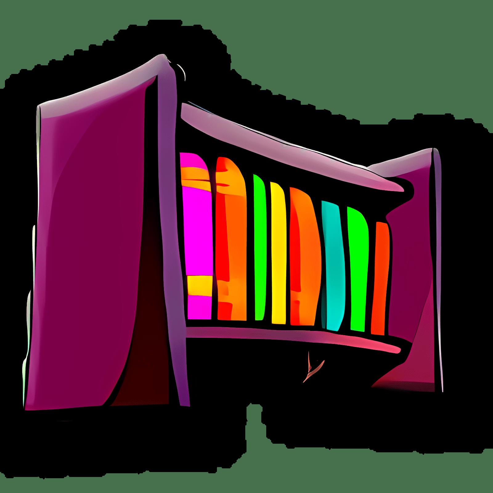 BookDB 2.2.13