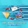 ABC Amber BlackBerry Converter